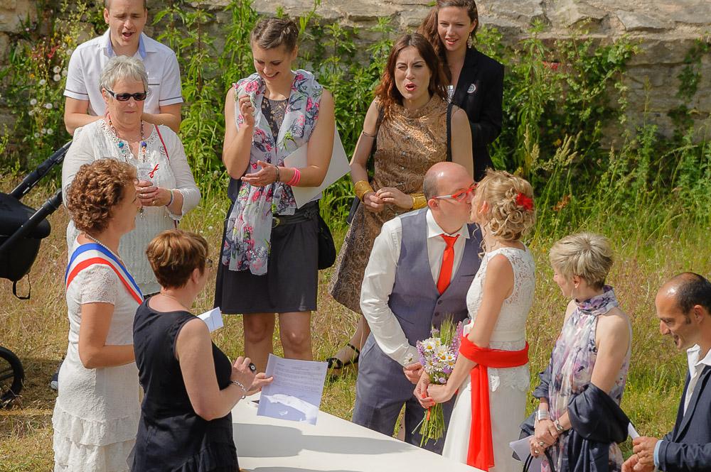 002-mariage-alsace-morimont-9883