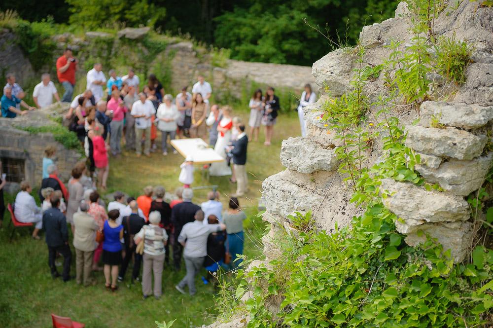 005-mariage-alsace-morimont-9914