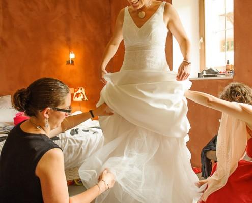 mariage en alsace le morimont la nature dedans comme dehors. Black Bedroom Furniture Sets. Home Design Ideas