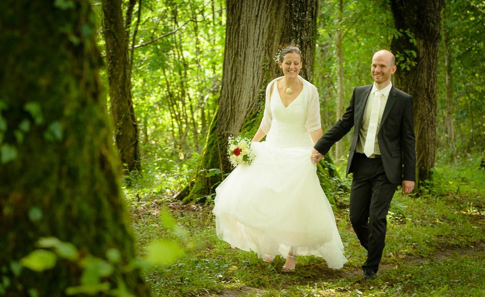 012-mariage-alsace-morimont-7505