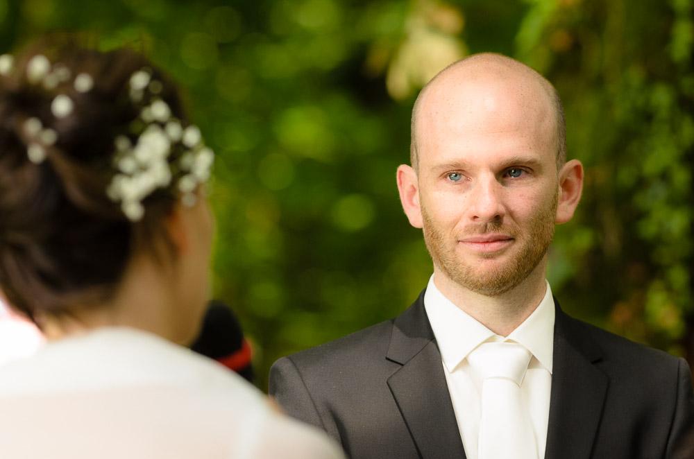 016-mariage-alsace-morimont-7658