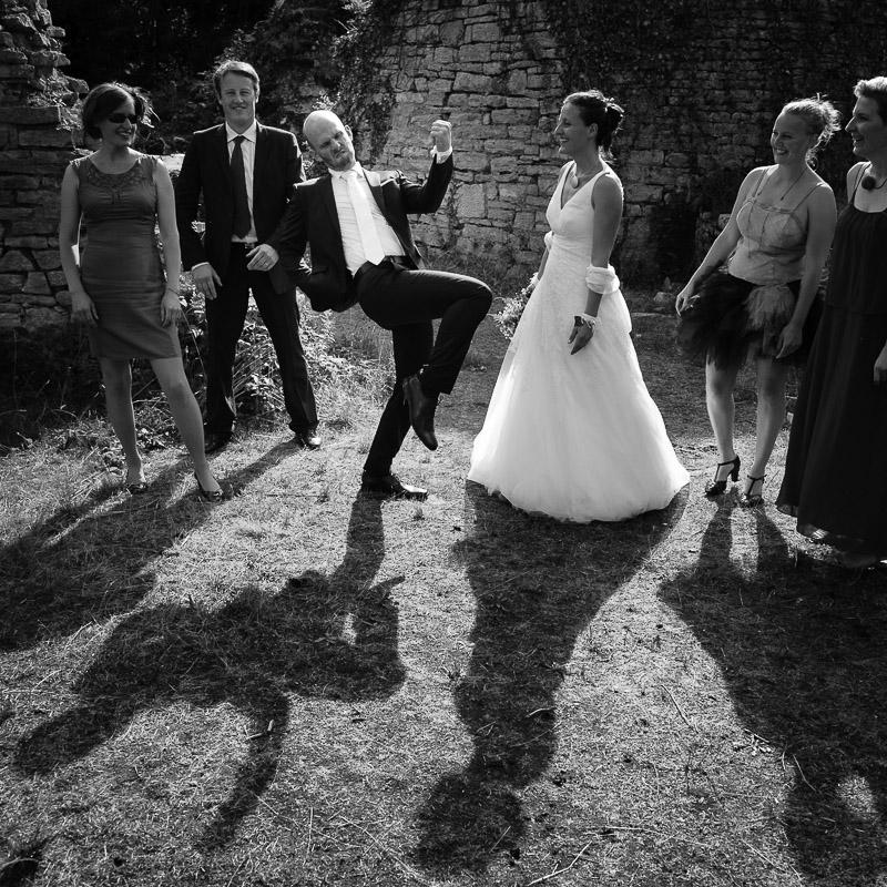019-mariage-alsace-morimont-2231