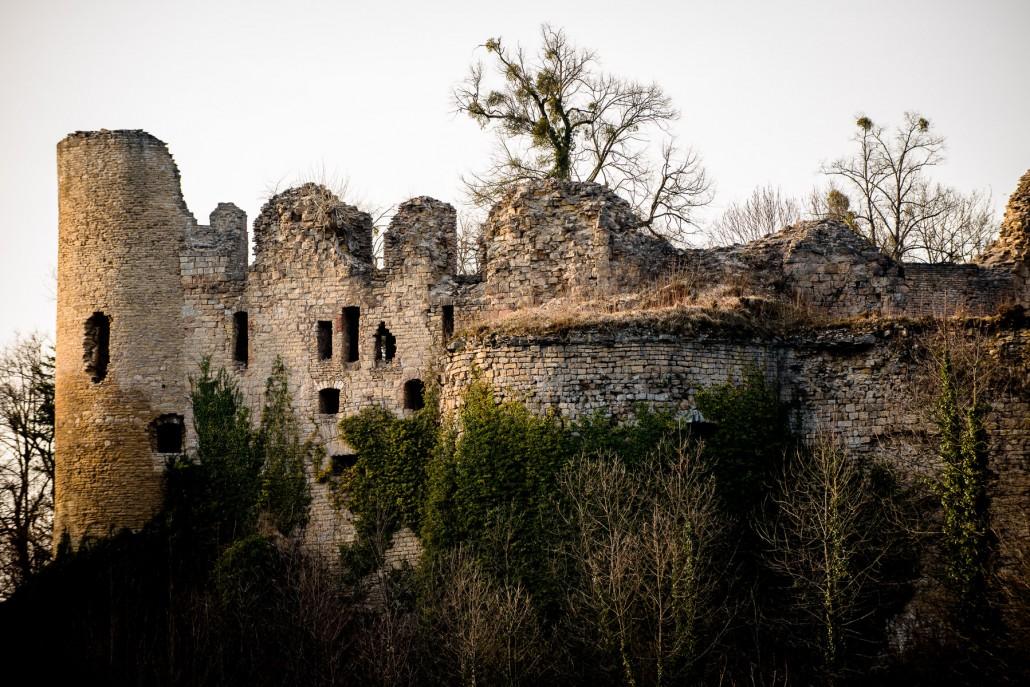 Chateau-Morimont-photographe-Guilhem-de-Lepinay-1
