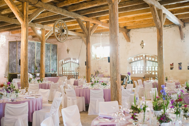 Le-Morimont_France_Wedding_Nadia_Meli-1381
