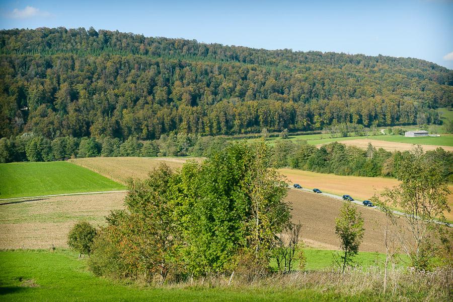 Lieu mariage Alsace