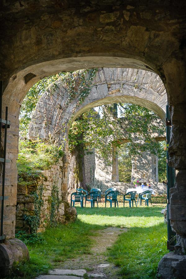 mariage-alsace-morimont-1169