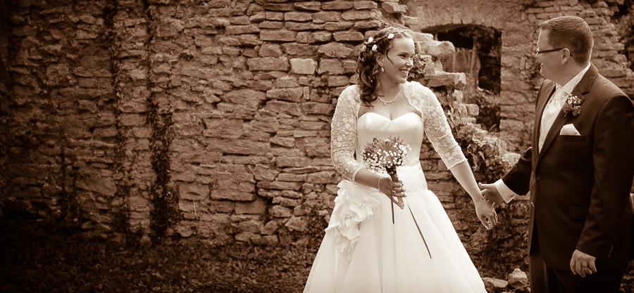 mariage-alsace-morimont-1244