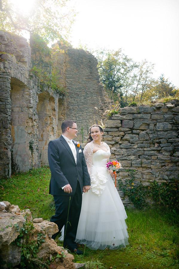 mariage-alsace-morimont-1290