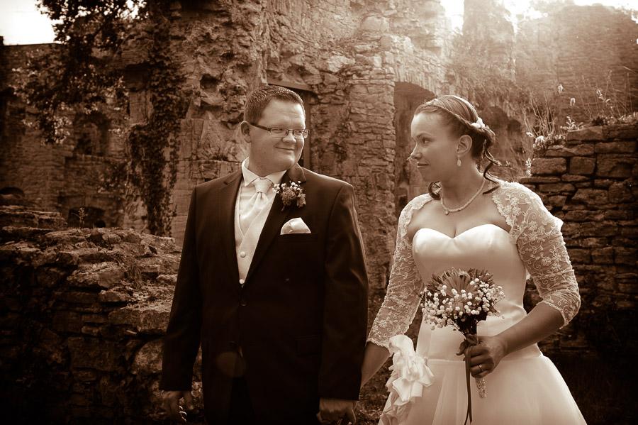 mariage-alsace-morimont-1296