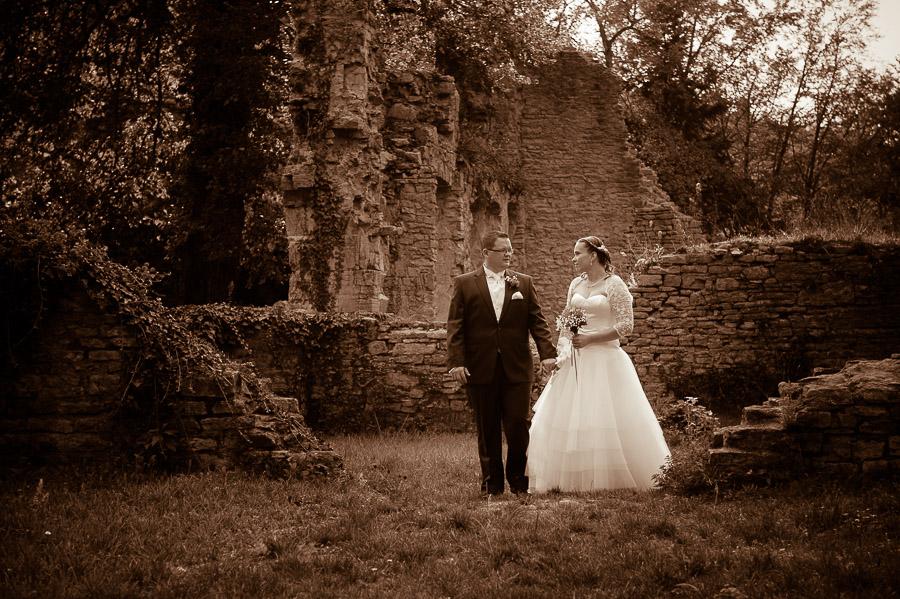 mariage-alsace-morimont-1298