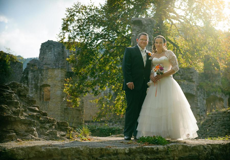 mariage-alsace-morimont-1303