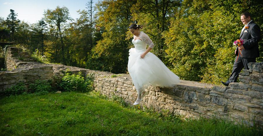 mariage-alsace-morimont-1314