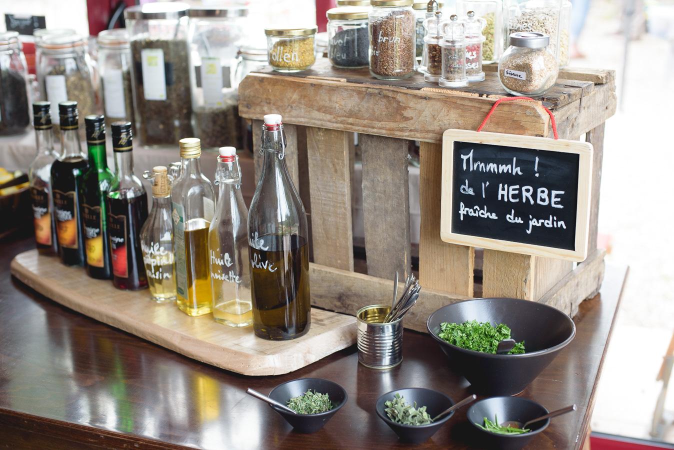 Salade-Bar-le-Morimont-3036