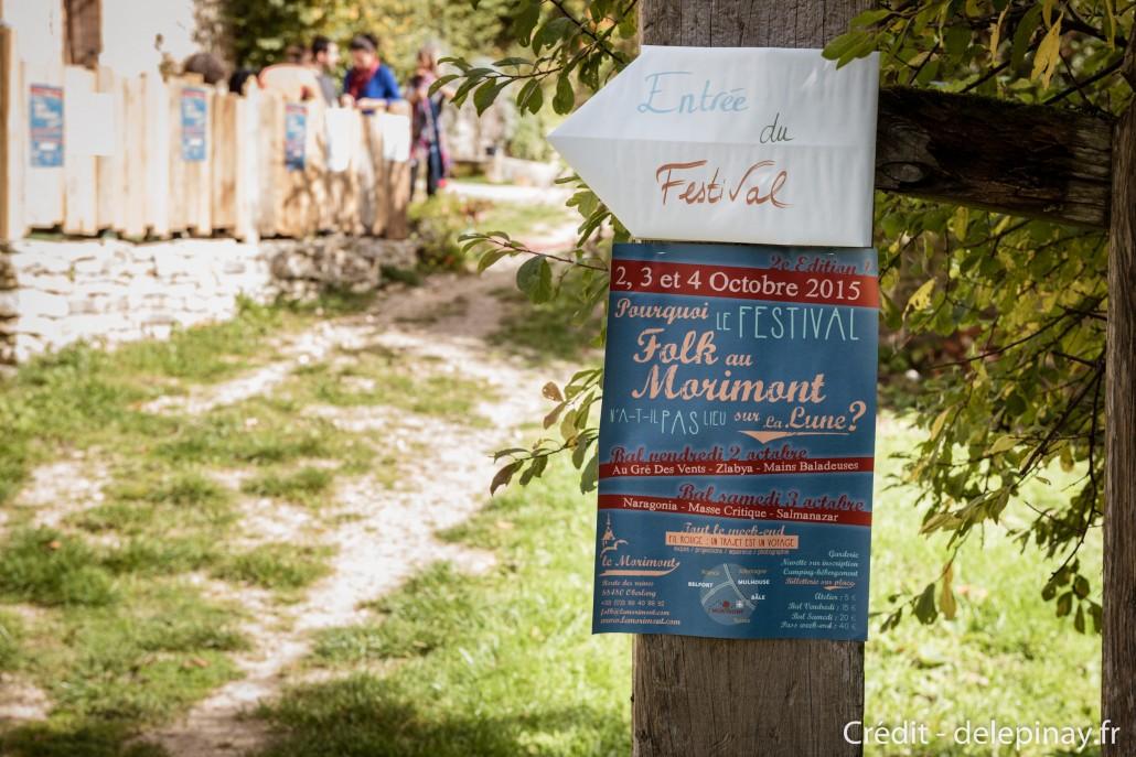 Folk-Au-Morimont-2015-001