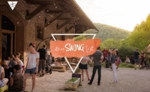 festival de swing